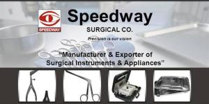 Speedway Surgical