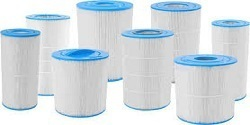 Pool Spa Hot Tub Replacement Filter Cartridges