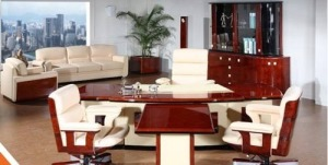 SRK Interior & Modular Furniture