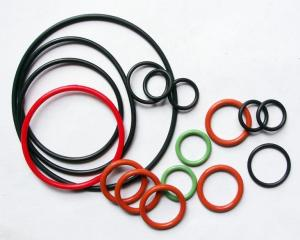 OEM and Generic O Rings & Gaskets and Baskets