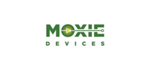 Moxie Devices Private Limited