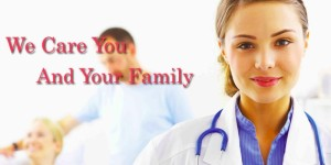 Health Care At Home India Pvt. Ltd