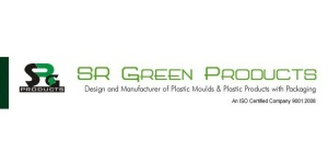 Sr Green Products