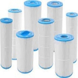 Pool & Spa & Hot Tub Replacement Cartridges