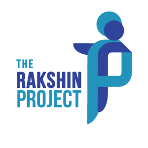 The Rakshin Project
