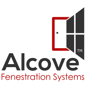 Alcove Infratech Private Limited