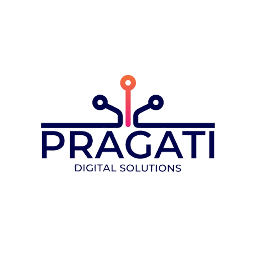 Pragati Digital Solutions