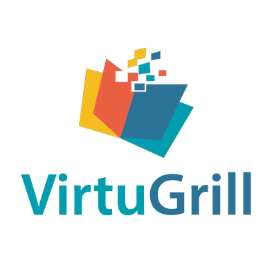 VirtuGrill Restaurant Solutions