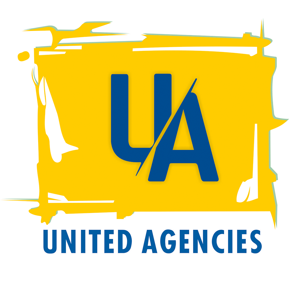 United Agencies